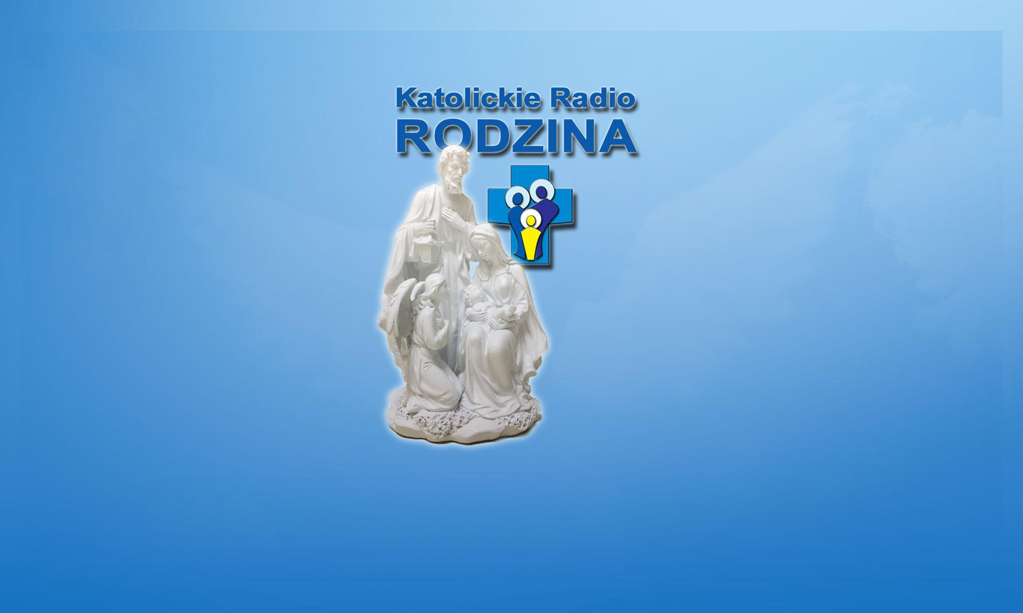 Catholic Radio RODZINA